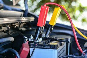 Car Battery Jump Seatac Jumpstart Service Seatac Dead