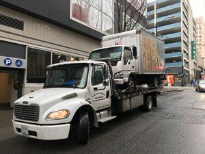 Tow For Less >> Cheap Towing Bellevue Wa Affordable Towing Bellevue