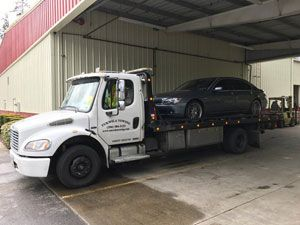 Tow For Less >> Cheap Towing South Seattle Wa Affordable Towing South