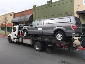 affordable-towing-fremont-wa