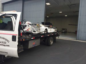 affordable-towing-mercer-island-wa