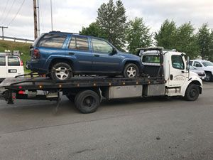 affordable-towing-seatac-airport-wa
