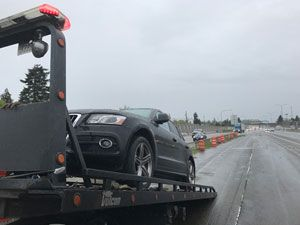 cheap-towing-capitol-hill-wa