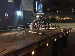 motorcycle-towing-seattle